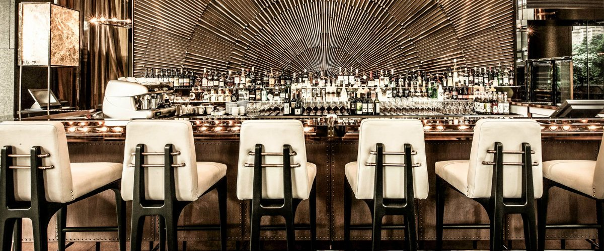 7 Best Contemporary Bar Stools You Can Get From Restaurant