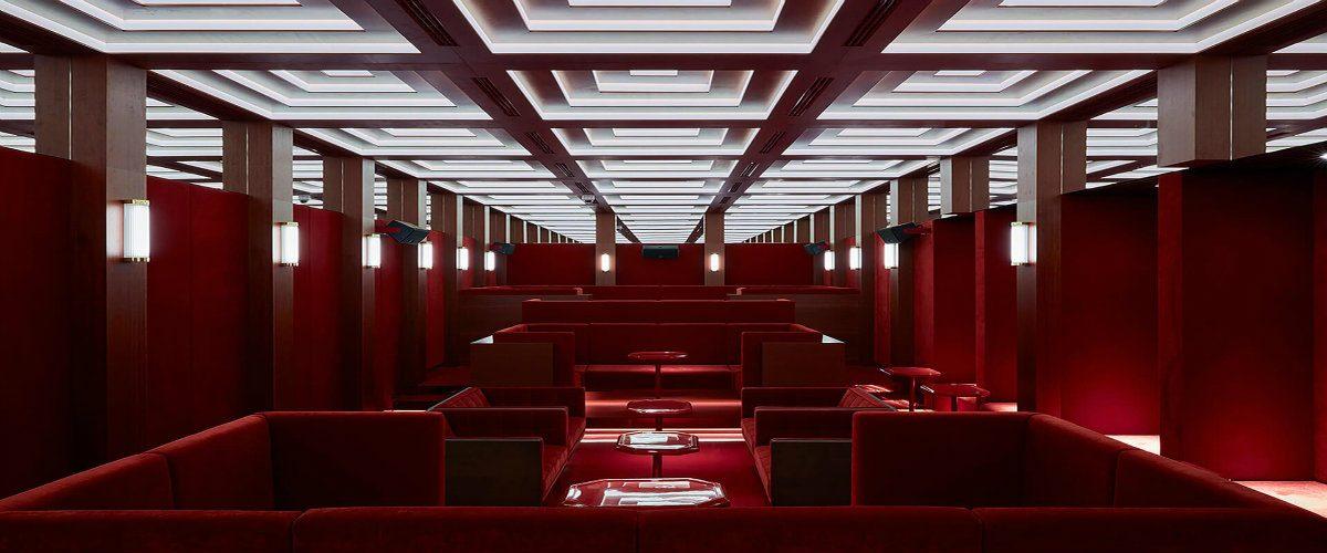 interior design companies in germany europe